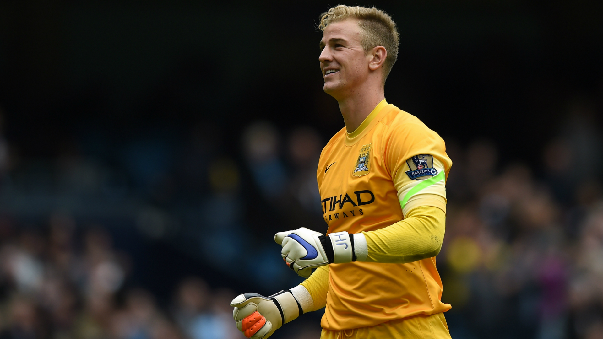 joe-hart-manchester-city