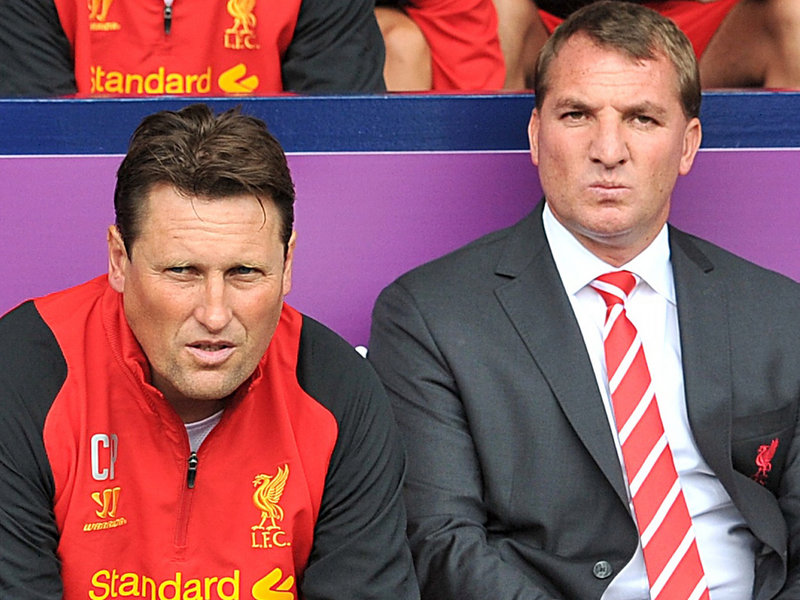 Colin-Pascoe-Brendan-Rodgers-Liverpool